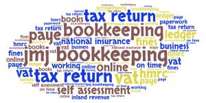 JMJ Bookkeeping