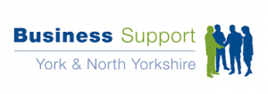 Business Support North Yorkshire